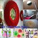 DIY Crafts Plastic Bottles by KVM apps
