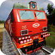 Russian Train Simulator 3D by Games For Girls Prod