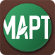 Медицинский центр Март by App Mobiles