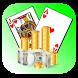 Blackjack by AHA Tech