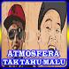Lagu Terbaru Dari Atmosfera-Tak Tahu Malu HD by Rindu Ayah