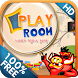 New Free Hidden Objects Games Free New Play Room by PlayHOG