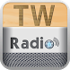 Radio Taiwan by Blue fox
