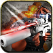 Sniper : Elite Weapon X by Bolt Gaming Studio