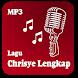 Lagu Chrisye by Brontoseno