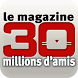 30 Millions d'Amis by Buena Media Plus