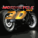 Motorbike Racing 3D by CodeGenetix