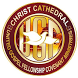 Christ Cathedral Church by Custom Church Apps