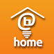 B@HOME Pro by DIGITHAI