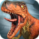 Dinos Aurous - Dinosaur Game by Lab Cave