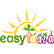 easy Taaza by EasyTaaza Agri Solutions Pvt Ltd.
