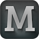 Mod Man - Mens Fashion & Style by FABU INC.