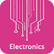 Electronics Info by Faith More