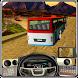 Bus Driving Hill Climb by GamesPuff