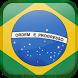 iBrasil - Notícias do Brasil by iGeeky™