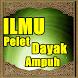 Ilmu Pelet Dayak Ampuh by 1001 Hadist Shahih