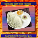 Kannada Best Food Recipes by indianappsentertainments