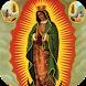 Novena de la Virgen de Guadalupe by Jacm Apps