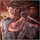 Mummy: Treasure hunt survival war fight by MegaVision Games