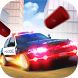 Police Training Criminal Chase by Zaptim Games Free Fun & Action & Simulation Apps
