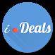 i-Deals by mobilekitaab