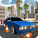 Driving License School 2017 by Magnet Mind Studios