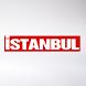 İstanbul Gazetesi by UZAY İnternet ve Yazılım Teknolojileri A.Ş.