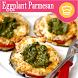 Eggplant Parmesan Recipes by MyRecipes