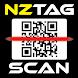 NZTag QR Code Reader by GeekStuff Ltd
