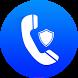 Call Blocker & iBlackList