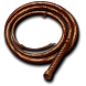 Whip Master by Radi