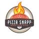 Pizza Snapp by OrderSnapp Inc.
