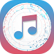 iMusic – Music Player Style OS by Monaco Team