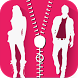 Teen Fashion by PMB Solution