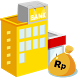 Kurs Rupiah - Informasi Kurs Bank Indonesia Update