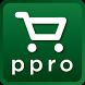PPro Checkout by Produce Pro, Inc.