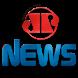 Rádio Jovem Pan News Pompeia by kshost