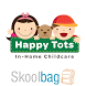Happy Tots In-home Childcare by Skoolbag