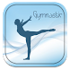 Learn Gymnastic At Home by PerryNelsonfvb