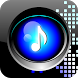 Daft Punk Songs by Sopia Dev