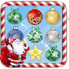 Candy Christmas by Viper Games