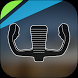 Virtual Yoke Lite by Virtual Avionics