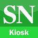 SN Kiosk by SN Schaumburger Nachrichten