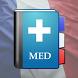 Medical Terms FR