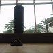 MMA Combo Trainer by ESPA-NETwork