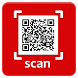 QR Code Scanner by Sameera Premathunga