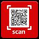 QR Code Scanner by Sameera Premathunga