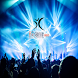 RS dance station by ZenoRadio LLC