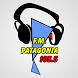 Fm Patagonia Madryn