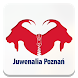 Juwenalia Poznań by Mobicode